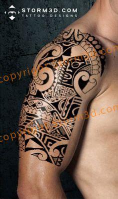 dwayne johnson fake tattoo pinterest the world s catalog of ideas