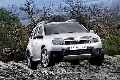 renault nissan technology business centre india pvt ltd chennai locally made right drive renault duster to launch in