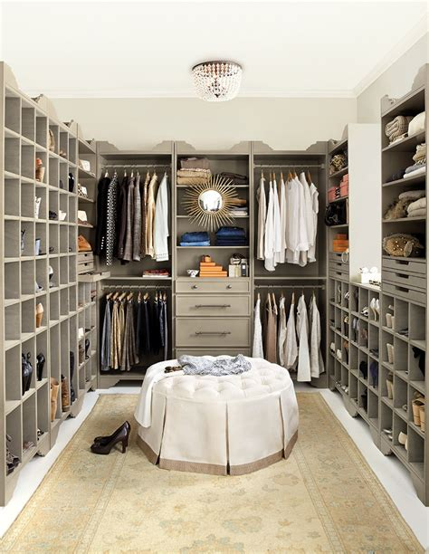 Closet Organization For The Fashion Obsessed by Our Obsession Storage Tower How To Decorate