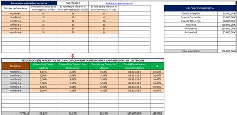 Calendario Serie A Excel Plantilla Calendario 2013 Xls Apexwallpapers