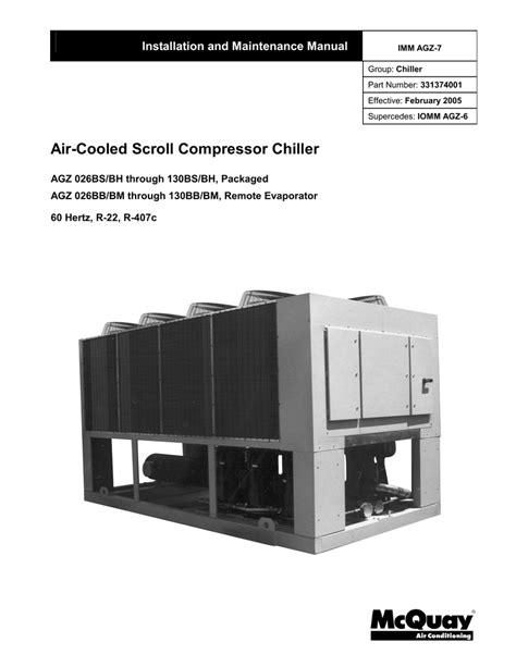 daikin agz  unit installation manualzzcom