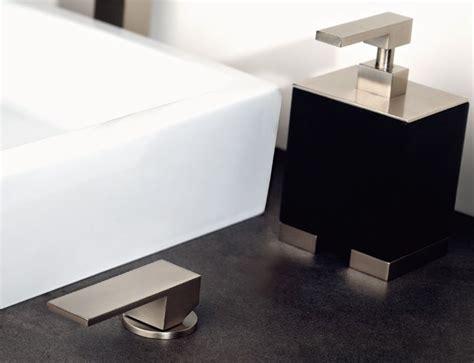 accessori bagno gessi gessi rettangolo accessori bagno mobili mariani