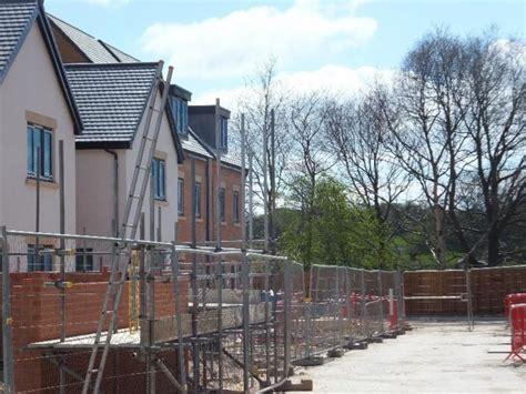 leeds housing authority leeds beckett university constructing excellence
