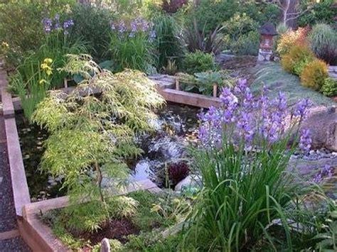 acqua giardino giardino d acqua giardinaggio giardino d acqua