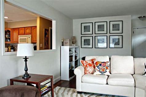 benjamin vapor living room ideas