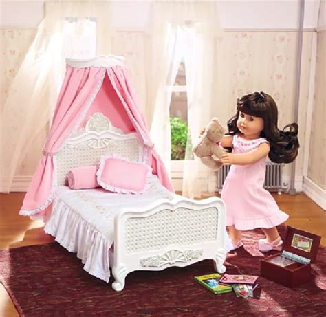 american girl samantha bed american girl beforever samantha sneak peeks