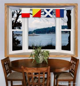 Home Decor In Usa by Nautical Decorations For Any Room Ib Designs Usa Blog