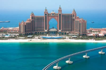 Choosing The Best Cheap Flights And Hotel Package For A by Cheap Dubai Packages With Flights At Cheapest Deals