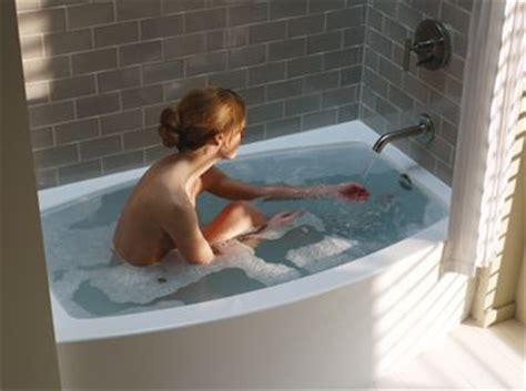 bathroom fa attn std 5 tub owners kohler has introduced the