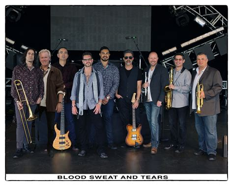 Blood And Tears blood sweat and tears to return to australia for 2017