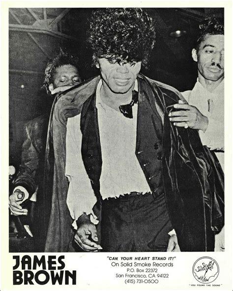 biography james brown movie best 20 soul funk ideas on pinterest soul music soul