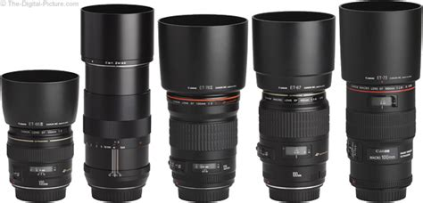 zf2 set layout zeiss 100mm f 2 makro classic lens review
