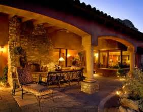 tuscan home interior design ideas in my next to be home