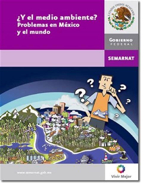 libro medio mundo 2 ni 241 ez del mundo padece los impactos del deterioro