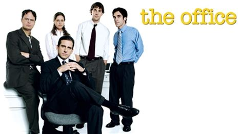 The Office Season 6 by The Office Usa Season 6 Episode 25