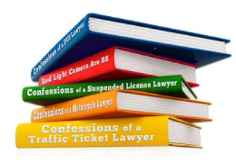 light ticket lawyer ticket lawyers fight traffic tickets speeding light