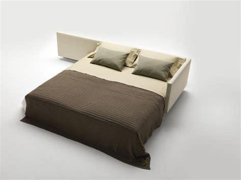 divani letto con chaise longue divano letto con chaise longue dennis bedding