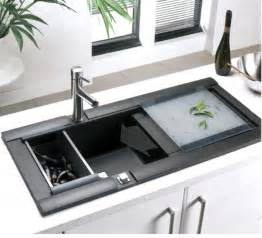 Kitchen Sinks Ideas by Kitchen Design Corner Sink Kitchen Design Corner Sink