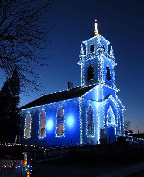 houses of light church church wow beautiful houses of god pinterest