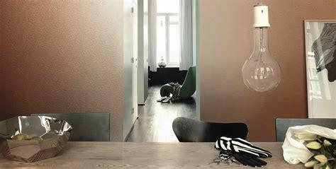 pittura per interni sikkens sikkens italia effetti decorativi per interni