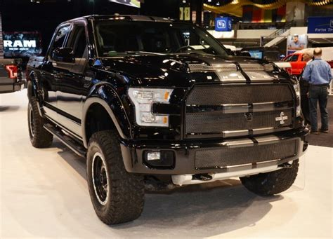 shelby truck specs shelby raptor truck for sale 2017 2018 best cars reviews