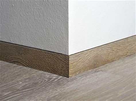 flush baseboard battiscopa a filo parete design e architettura