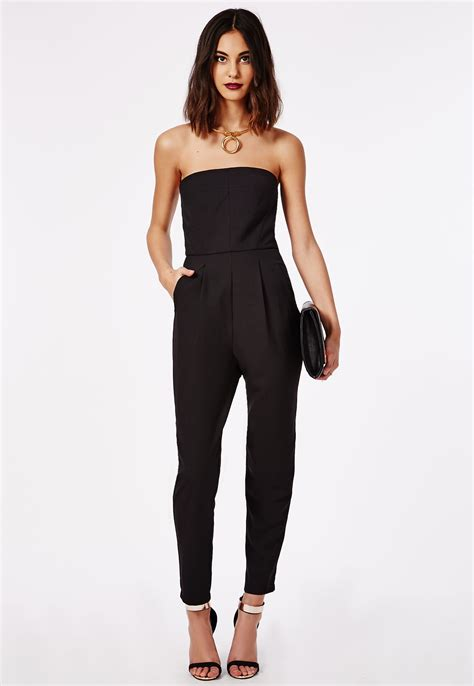 Jump Suit formal jumpsuits dressed up