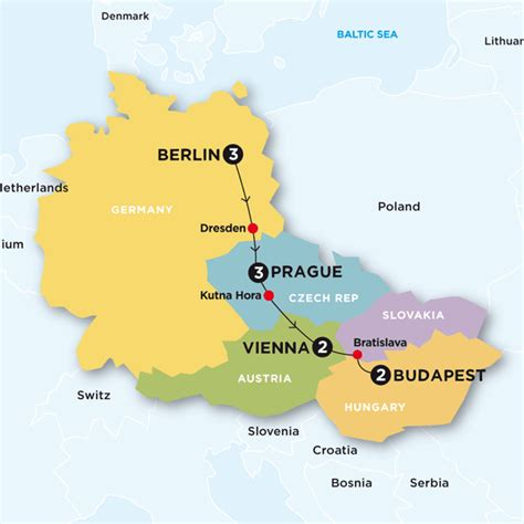 european rail timetable winter 2017 2018 edition books berlin to budapest start berlin end budapest