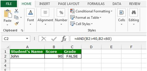 excel 2010 array formula tutorial array formula in microsoft excel 2010 microsoft excel