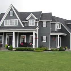 Color House moore revere pewter exterior design ideas revere pewter paint color