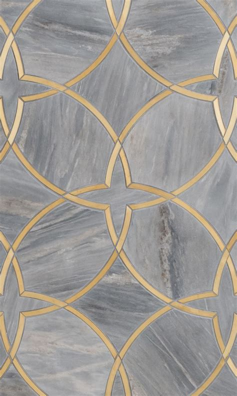 pattern white tiles 100 ideas to try about marble floor design architecture