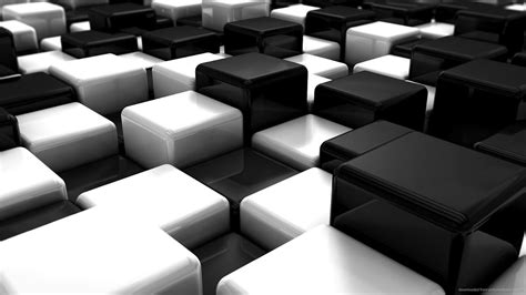 wallpaper 3d black and white black white 3d wallpaper wallpaper 3d abstracts