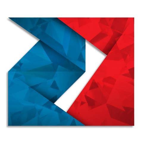 desain grafis logo logo desain grafis studio27yk twitter