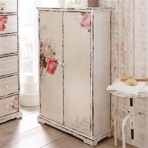 shabby chic filing cabinet 142 best images about shabby chic on pinterest painted