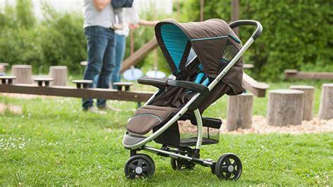 Kleine Bäume Kaufen 303 by Kinderwagen 187 G 252 Nstig Kaufen Babyartikel De