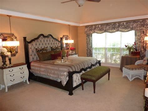 french country master bedroom elegant country french master bedroom traditional
