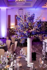Tall Vase Centerpieces For Weddings 37 Elegant Floral Centerpieces For Wedding