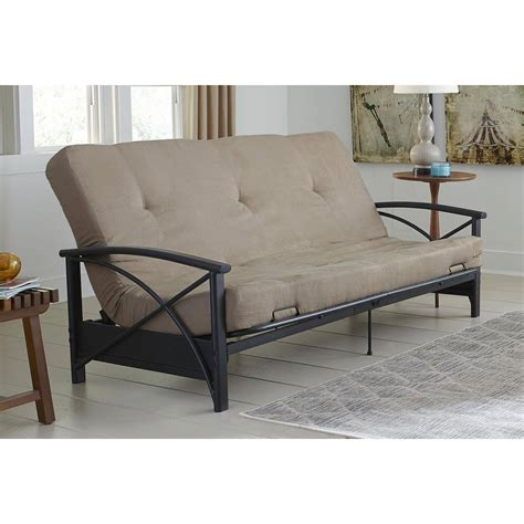 convertible futon sofa bed convertible sofa bed if youu0027re looking for a