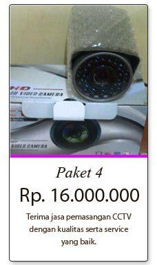 Cctv Tangerang toko cctv tangerang