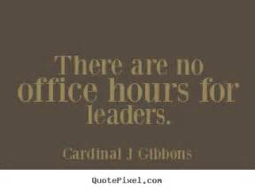 Office Quotes About Inspirational Office Quotes Quotesgram