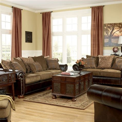 Vintage Living Room Furniture For Sale Living Room Furniture For Sale