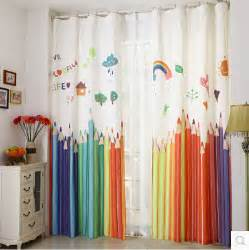 Living Room Valances Ideas Kids Room Marvelous Drapes For Kids Room Sample Ideas