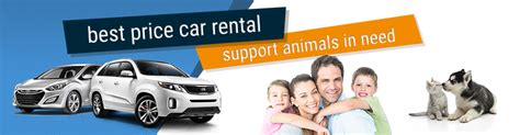 best price car rental rent a car best price