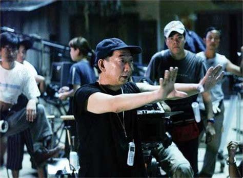 imagenes de la nueva pelicula de kung fu panda foto de stephen chow en la pel 237 cula kung fu sion foto 9