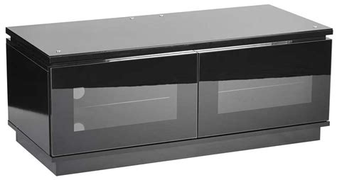 Tv Stand For 50 Inch Tv by Mmt D1120 High Gloss Black Tv Cabinet