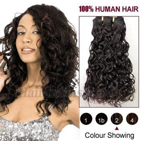can you curl clip in hair extensions curly hair extension wefts by ahead of hair extensions