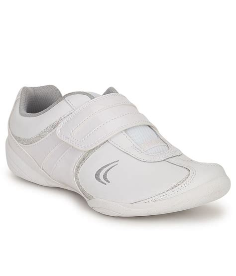 white school shoes for clarks white school shoes for price in india buy