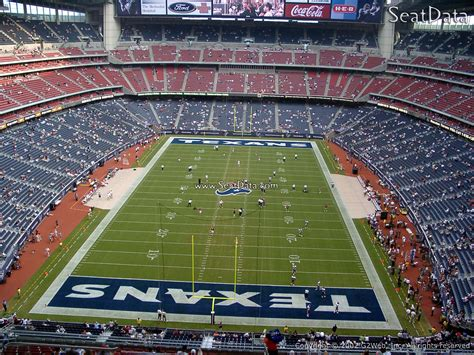 houston texans stadium bmg tix houston texans
