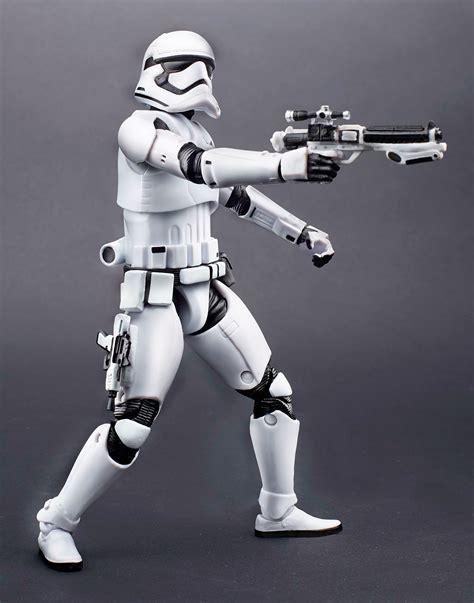 Toys 335 Wars Awakens Order Stormtrooper Offi new stormtrooper origins for wars the awakens revealed in packaging the