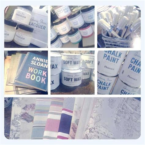 chalk paint mn 53 best sloan chalk paint and distressing furniture